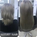 Luxury Hair, салон-магазин