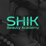 Shik Beauty Academy, студия