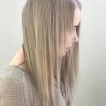 Окрашивание волос, Татьяна Горшкова