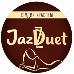 Студия красоты JazzDuet