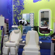 Оборудование для салонов красоты, Имидж Инвентор