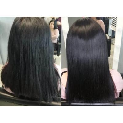 Уход за волосами, Студия красоты МАЛАКО